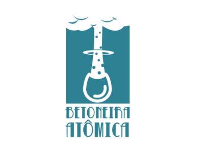 logo_beton