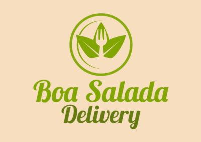 logo_boa
