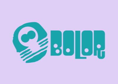 logo_bolor
