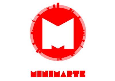 logo_minimarte