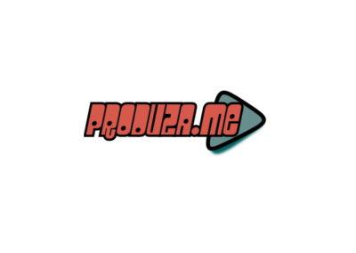 logo_produzame