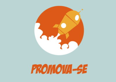 logo_promovase